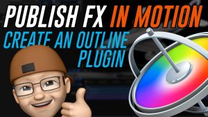 Read more about the article Create your own Outline Plugin