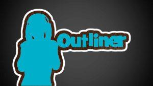 Outliner