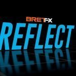 FREE UPDATE! Reflect Updated to 1.1