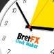 """<a href=""""/product/clockmaker/"""" style=""""color:#FFFFFF;"""">CLOCK MAKER</a>"""
