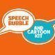 "<a href=""/product/speech-bubble-and-cartoon-kit/"" style=""color:#FFFFFF;"">speech bubble &</a>"