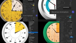 Read more about the article Clock Maker FREE Update!