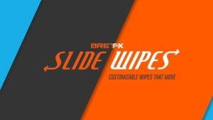 "<a href=""/product/slide-wipes/"" style=""color:#FFFFFF;"">SLIDE WIPES</a>"