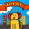 "<a href=""/product/kidzart/"" style=""color:#FFFFFF;"">KIDZ ART</a>"