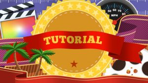 Read more about the article Banner Titles Plus FxFactory First Look Tutorial